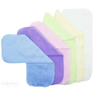 Fleece Liners 5 assorted