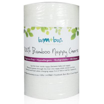 BiodegradableLiners