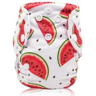 WatermelonNewborn