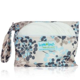 BreastpadWetbag
