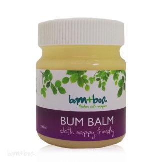 BumBalm