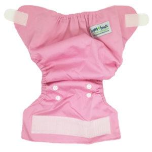Pink (Velcro)