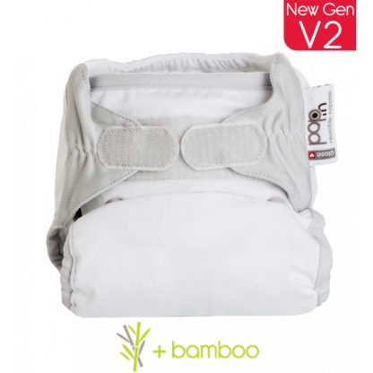 Pop-In New Gen V2 Nappy