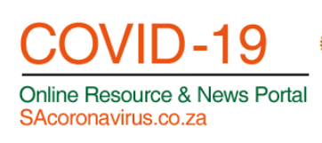Covid-19 South African Resource Portal